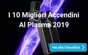 I 10 Migliori Accendini Al Plasma 2019